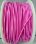 Sold Pink 3D Printing 1.75mm PLA Filament Roll