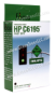 HP C6195A Black Fast Dry Remanufactured Inkjet Cartridge (40 ml ink)