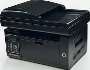 New Pantum M6550nw Copy, Print, Scan, Fax Wireless Laser Printer- *FREE Shipping*